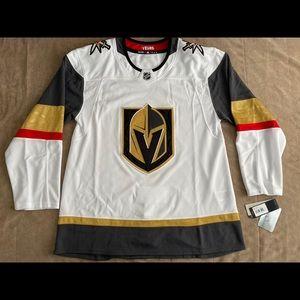 Las Vegas Golden Knights NHL Adidas Jersey